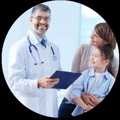 Healthcare-