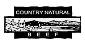 cOUNTRY-nATURAL