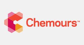 chemours-grey