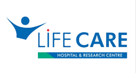lifecare-grey