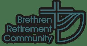 logo_BHRC