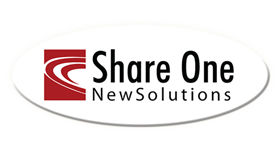 shareone-grey