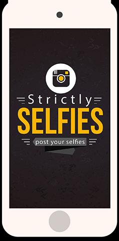 strictly-selfies