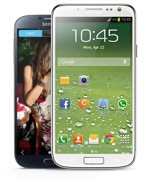 android-device-img
