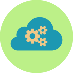cloud_deployment