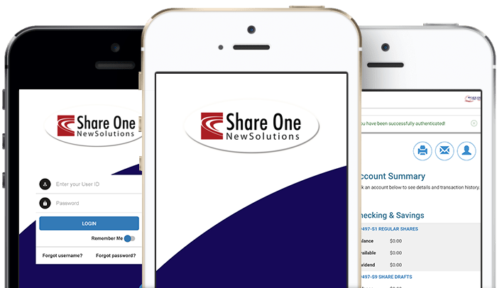 Share_One-3-screen