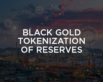 black-gold-omg
