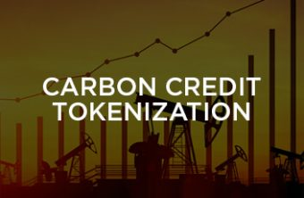 carbon-credit-tokenization-img