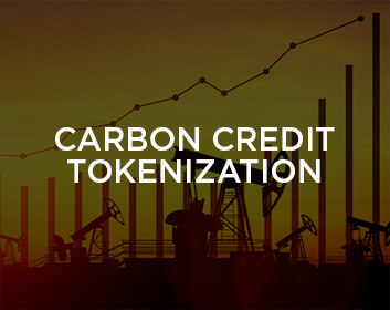 carbon-credit-tokenization-img