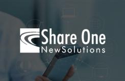cs-share-one