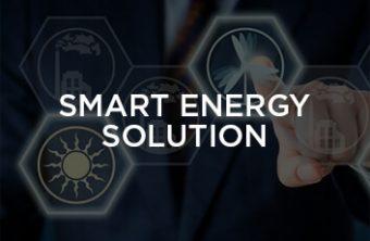 smart-energy-solution