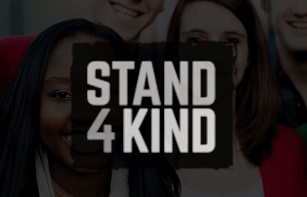 stand4kind-cs-img