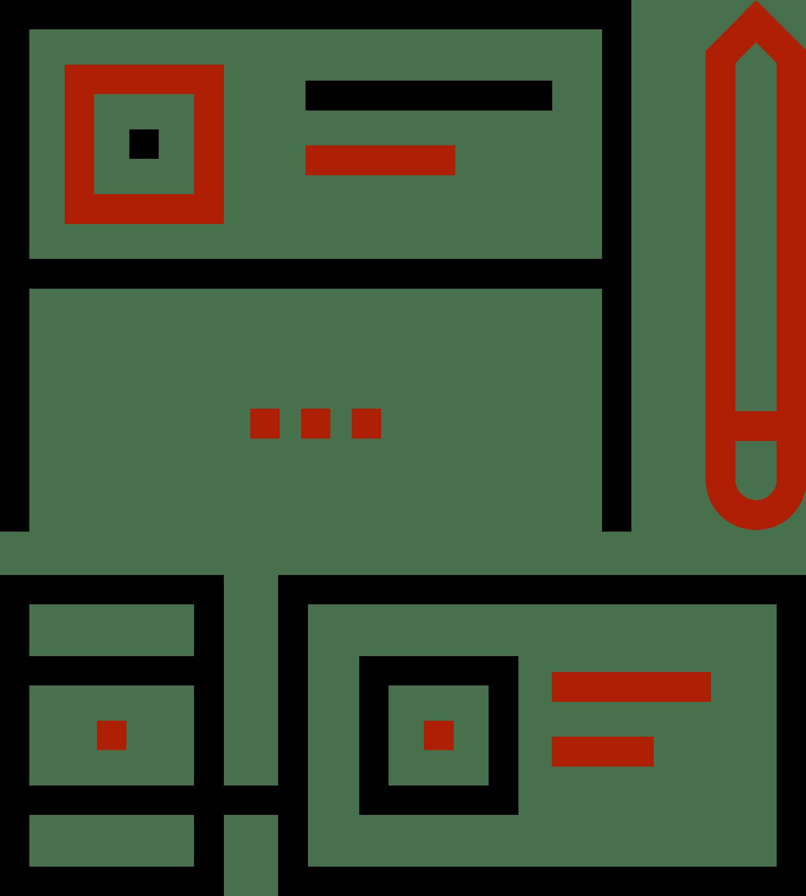 app-design-&-branding