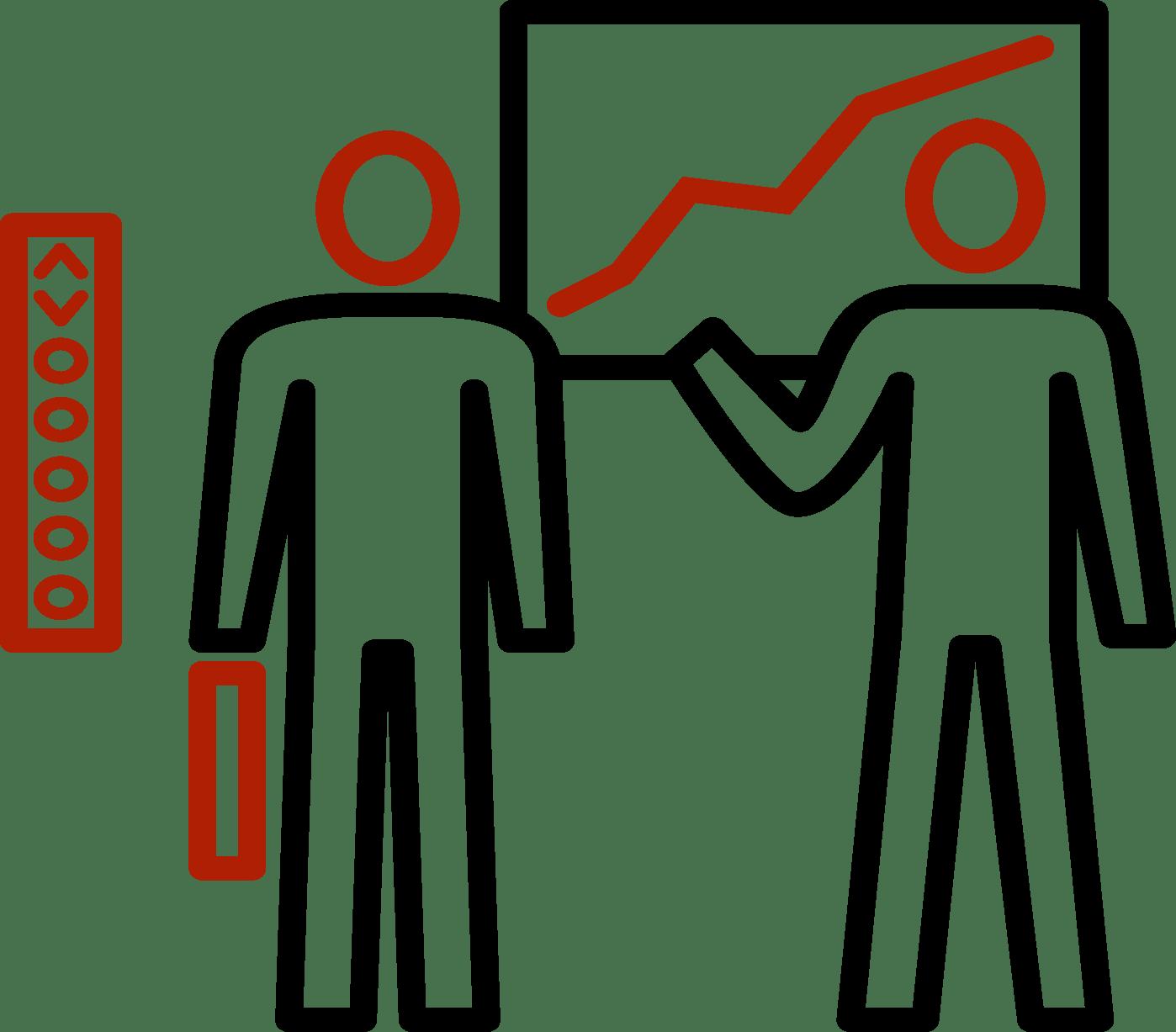 investor-img