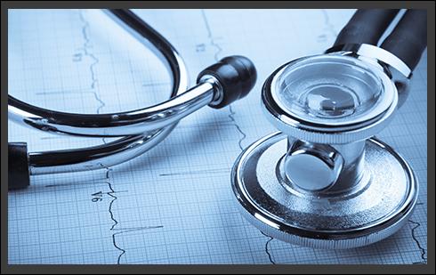 vr-healthcare