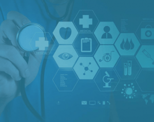 Customized Healthcare Management Solution