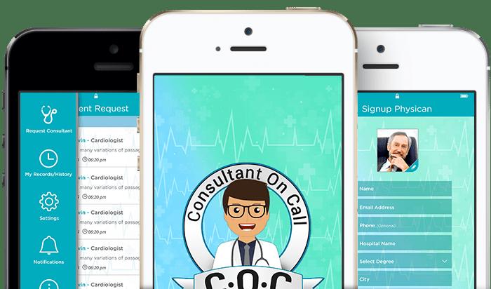 coc-solution-image