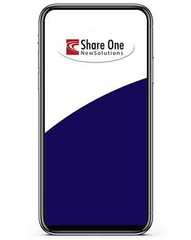 App-Icon-Shareone