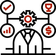 enhance-business-operations-icon