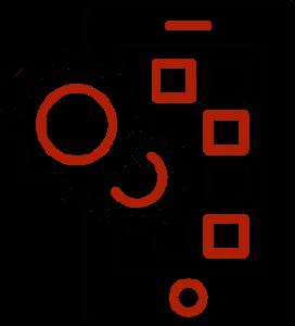 enterprise-app-development-img