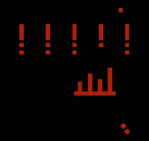 enterprise-big-data-img