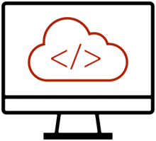 enterprise-cloud-development-img