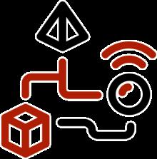 enterprise-iot-development-img