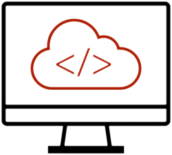 managed-cloud-development-icon