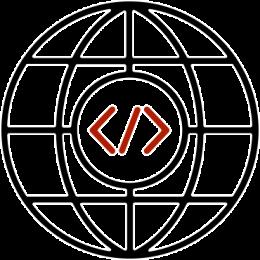 specialized-digital-transfor-icon
