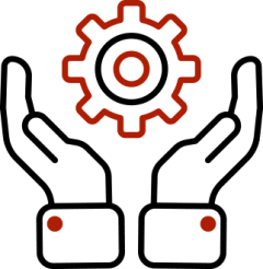 support-and-maintenance-icon