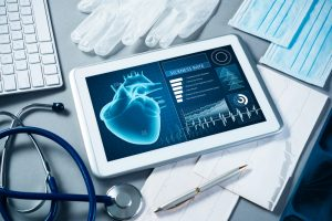 How to Overcome the Healthcare Interoperability Problem