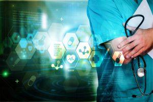 Strange New Healthcare Developments to Expect in 2019