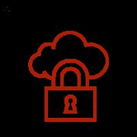 data-protection-img