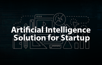 Artificial-Intelligence-Solution-for-Startup-2