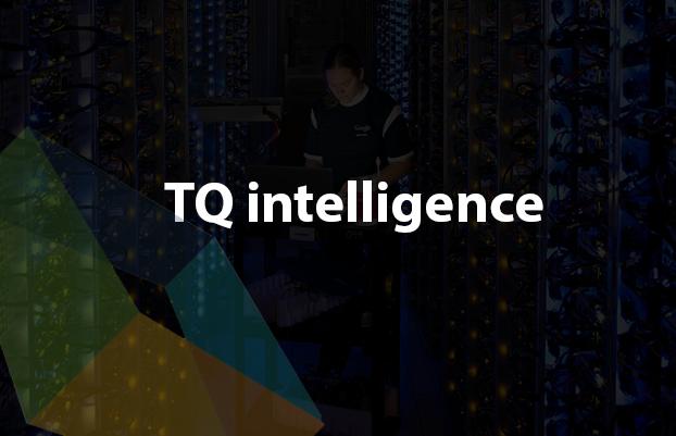TQ-intelligence