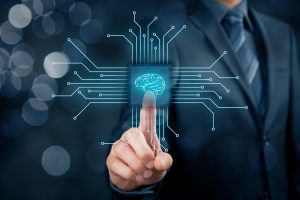 How to Create a Better Business Strategy Using AI