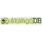Arango-db-logo