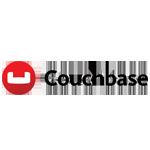 couchbase-logo
