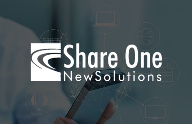 cs-share-one2