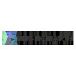 highcharts-logo
