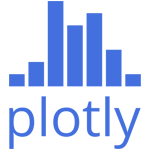 plotly-logo