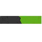 quick-view-logo