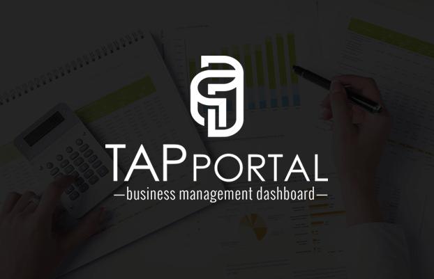 tap-portal