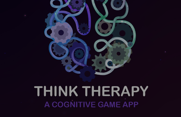 think therapy