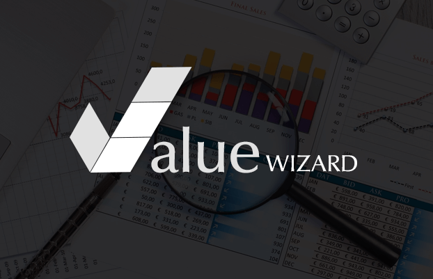 value-wizard