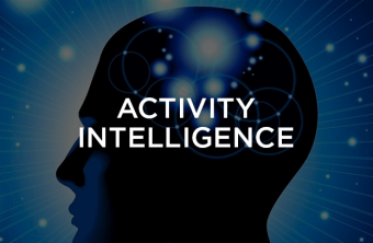 activity-intelligence-cs