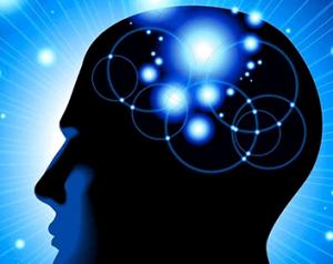 Activity Intelligence
