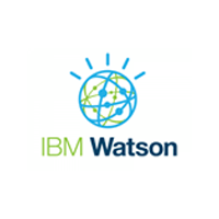 ibm waston
