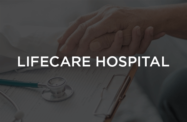lifecare-hospital-cs