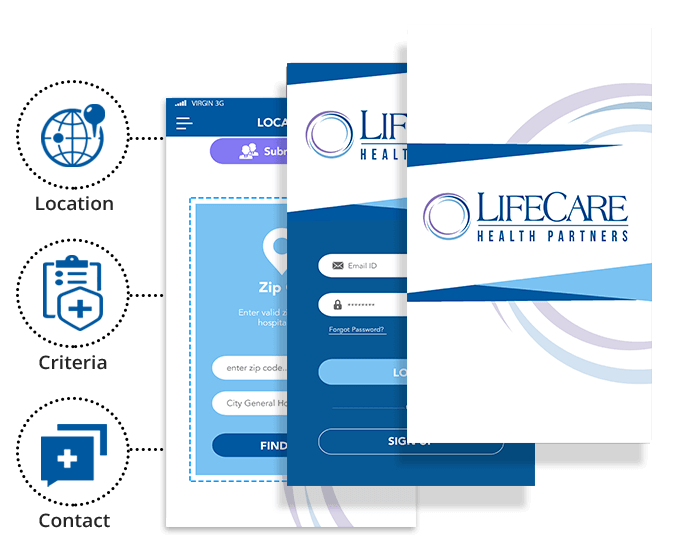 lifecare-objective